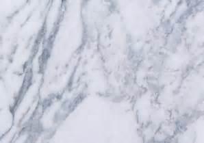 revetement sol marbre resine image gallery marbre