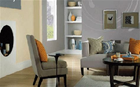 Painting Trends For Living Rooms by Painting Ideas For For Livings Room Canvas For