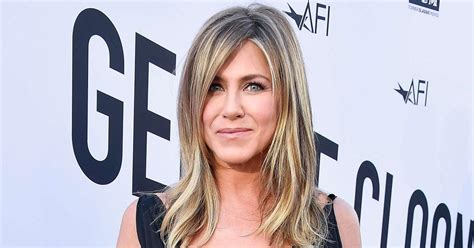jennifer aniston dating jennifer aniston isn t concerned about dating source