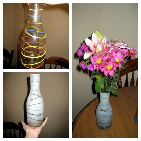 apartment decor diy painted glass vases 33 best images about painted vase inspiration diy on