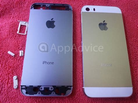 Sim Tray For Xiamo Mi4c Ori 7 Colour more iphone 5s gold coloured hd images this time dual led looks real gizmobic