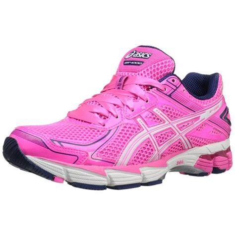 womens running shoes for overpronators 157 best images about pink sneakers shoes on