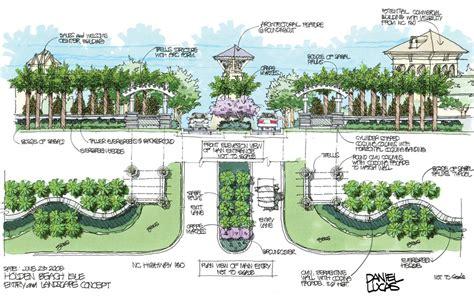 design brief landscape architecture landscape design lucas landscaping turf farm