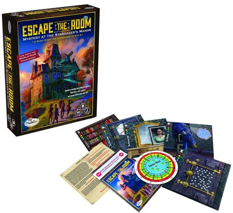 escape the bedroom game 8 adventurous escape games for kids and families