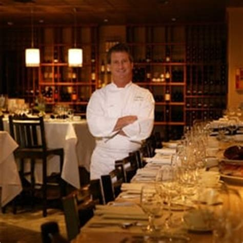 The Kitchen Sacramento by Chef And Owner Randall Selland