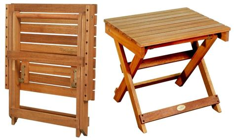 small table design plans folding small tables wooden folding table plans wooden