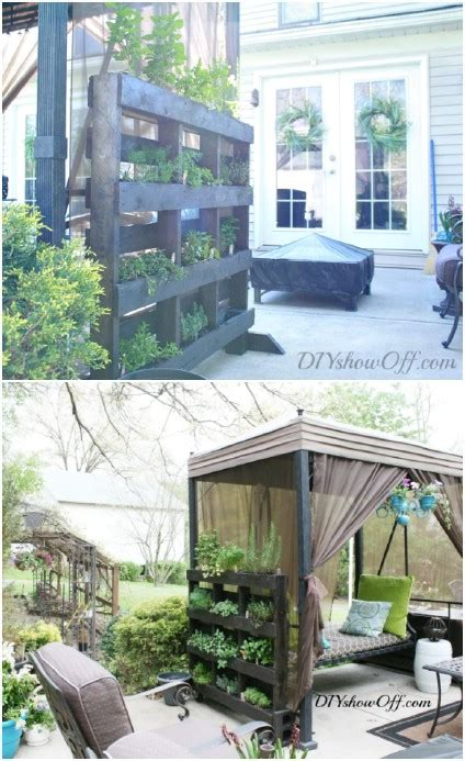 3 diy herb gardens you ll want to grow huffpost 40 easy one day diy lawn and garden projects you ll want