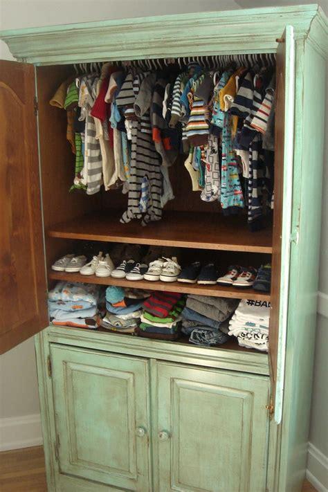 nursery furniture armoire best 25 baby armoire ideas on pinterest diy nursery