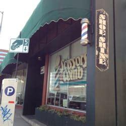 barber downtown reno scissors comb barber beauty shop closed barbers