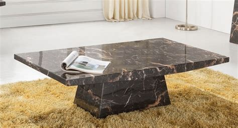 Scs Coffee Tables Scs Coffee Tables Leather Sofas With Modern Designs For Sale Scs Sofas Coffee Tables Coffee