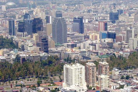 imagenes de sociedades urbanas elaboran 205 ndice de calidad de vida urbana para ciudades