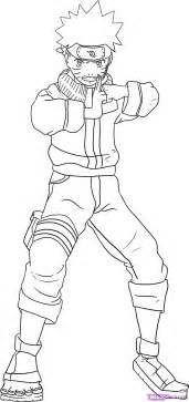 printable coloring pages gt naruto gt 30110 naruto coloring pages 5