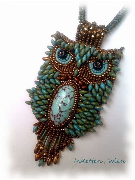 17 best ideas about bead embroidery patterns on