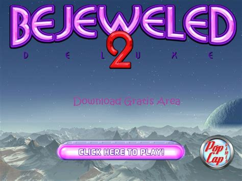 full version iphone games free download bejeweled 2 deluxeand crack full game free pc download