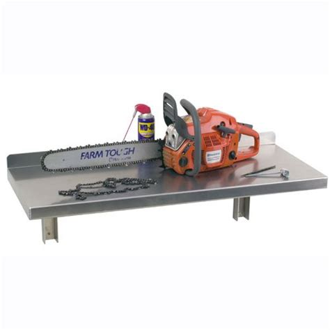 stanley work bench stanley folding workbench bing images