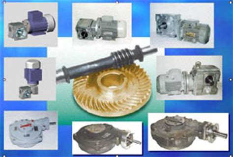 design and manufacturing of gears gear drive