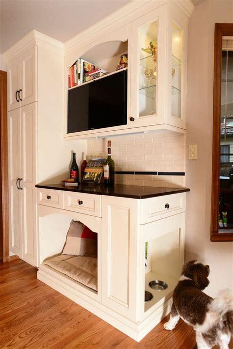 ideas  pet friendly interior design interiorholiccom