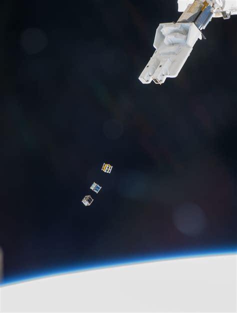 imagenes mas impresionantes del espacio las fotos del espacio m 225 s impresionantes de 2013 cubadebate