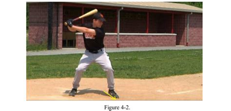 baseball swing steps baseball timing step how to time a pitch launch phase
