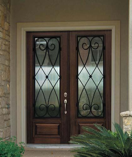 exterior door gallery wooden door pictures wood exterior doors photo gallery homestead doors the