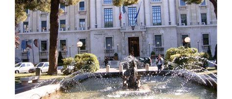 prefettura di pescara ufficio cittadinanza palazzo della prefettura pescara viaggiadr