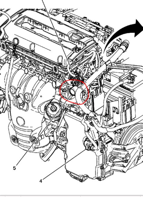 PO597 Generic thermostat heater control circuit/open. What