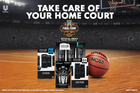 Ncaa Final Four Sweepstakes - ncaa 174 final four 174 sweepstakes