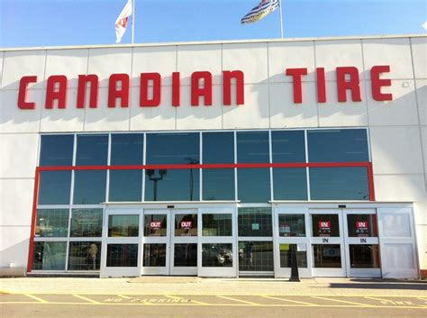 paint colors canadian tire 17 best images about our exterior paint projects on
