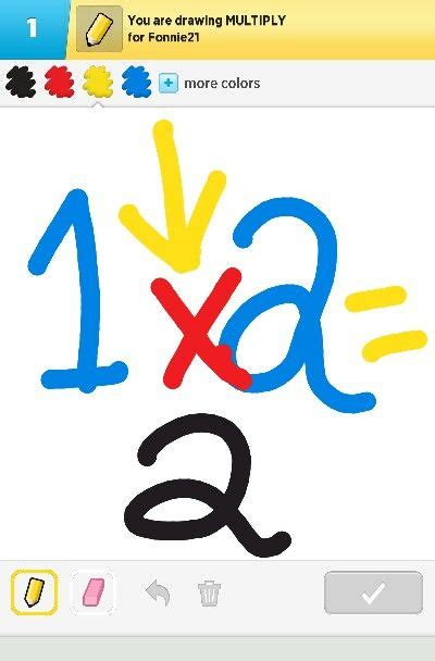 best drawing doodle app 17 best images about draw something app on
