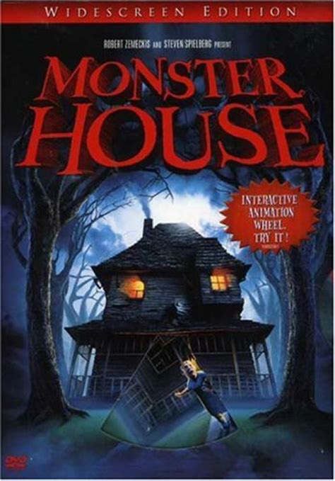 monster house toys monster house toys www pixshark com images galleries with a bite