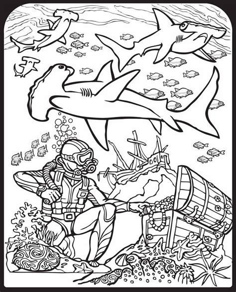 angel shark coloring page 82 angel shark coloring page shark coloring pages