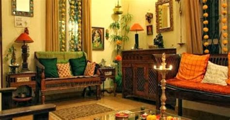 how to decorate living room in indian style indian house decorating ideas onyoustore