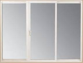 Glass Sliding Door Price by Where To Find The Best Sliding Glass Doors Prices