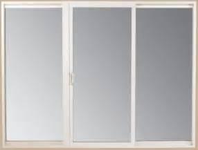 3 panel sliding patio door price discount sliding glass patio doors price buy patio