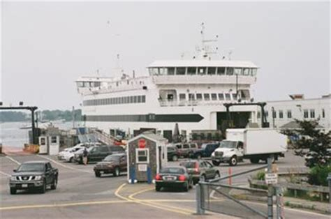 cape cod ferries cape cod ferry services to nantucket martha s vineyard