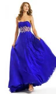 long dresses for guest visitors seeur