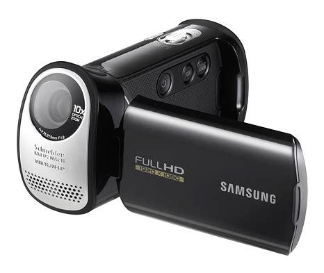 Harga Capture Totale lengkap daftar harga handycam dv dan asesoris