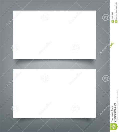 new npc card template 4 xlsx business card blank template choice image avery business