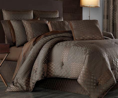 X Large King Comforter by Large King Comforter Sets 28 Images Indulging Grey