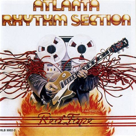 atlanta rhythm section so into you lyrics atlanta rhythm section lyricwikia song lyrics music