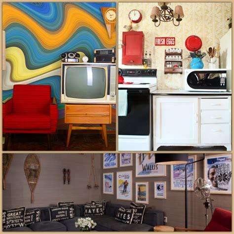 decorazioni per muri interni 100 idee di decorazioni murali la guida definitiva