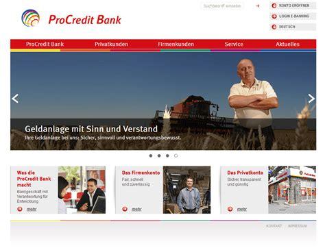 auto europa bank zinsen credit europe bank tagesgeld devisenhandel kapital