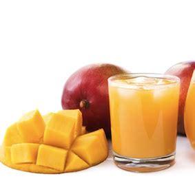 Cara Membuat Jus Mangga Apel | makanan bayi resep dan cara membuat jus mangga apel