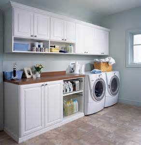 Laundry Room Storage Traditional Laundry Room Contemporary Laundry Room New York By Transform The Of