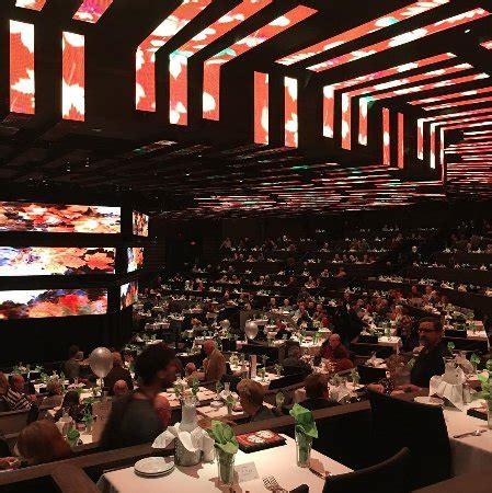 overland cer new theatre restaurant overland park ks omd 246 men