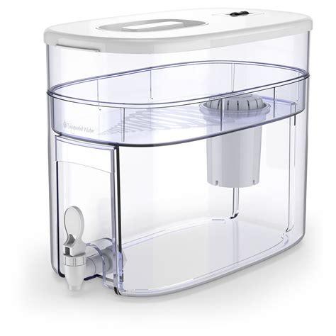 alkaline water ionizer purifier countertop ph recharge alkaline water ionizer machine countertop