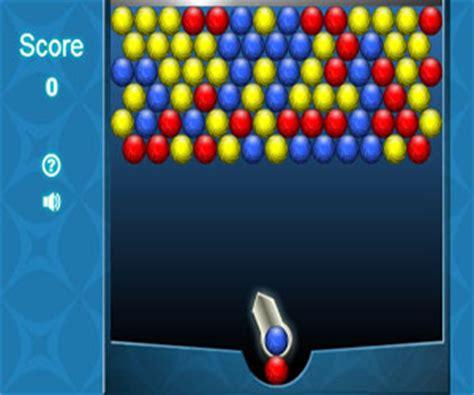 color balls solitaire game jeux de sue en ligne fnac eveil et jeux toulouse labege