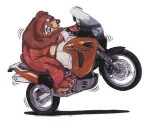 Comic Peter Knirsch - Gallery