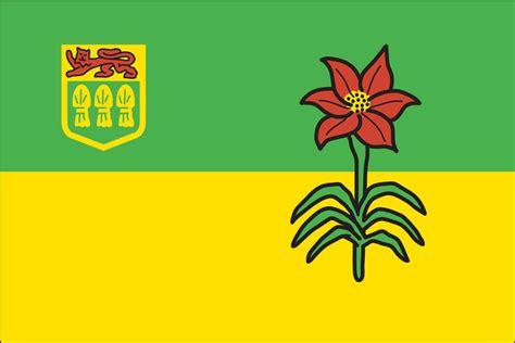 Sask Lookup Saskatchewan Flag Images