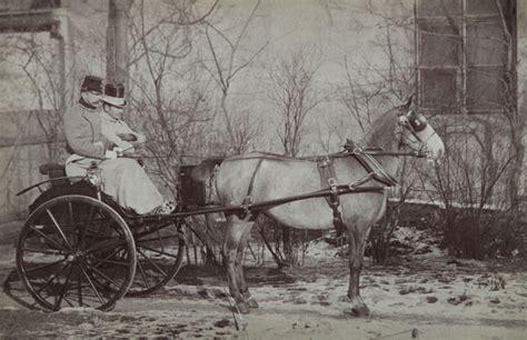 speisekammer wien monika czernin kronprinz rudolf hotel sacher wien 1888